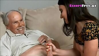 Mature And Teen